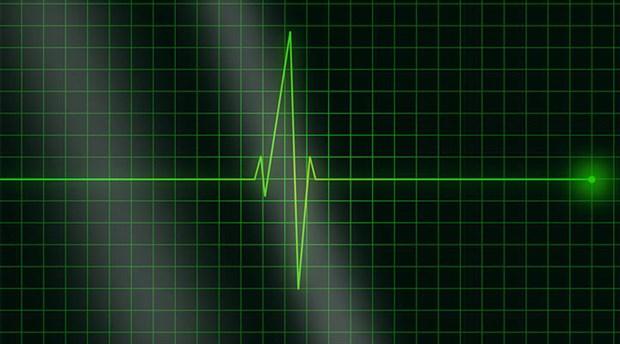 İspanya'da kalbi 6,5 saat duran kadın hayata döndürüldü