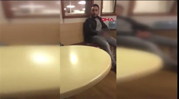 Kadıköy vapurunda kadınları taciz eden adamın yargılanmasına başlandı
