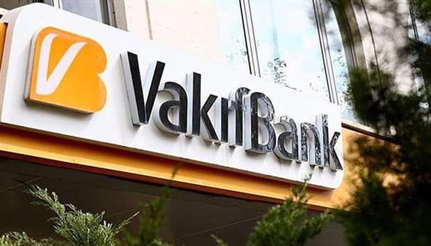 Kârlılığı bir tarafa bıraktık diyen Vakıfbank Hazine'ye devredildi: Zarar artık Hazine'nin