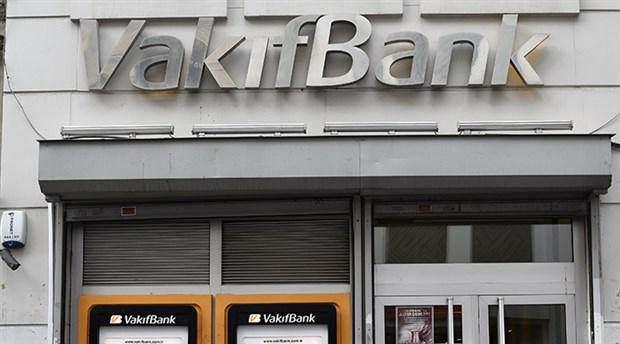 Vakıfbank Katarlılara mı satılacak?
