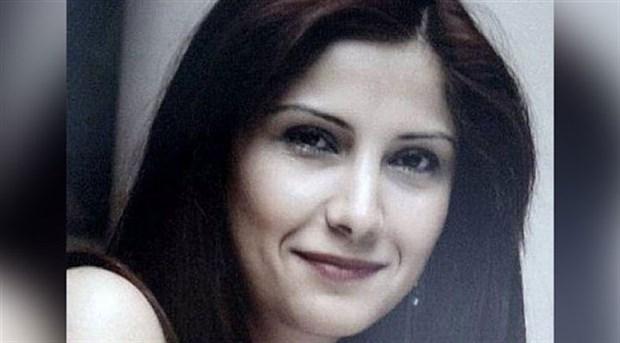 Cemile Ertürkoğlu cinayetinde karar açıklandı