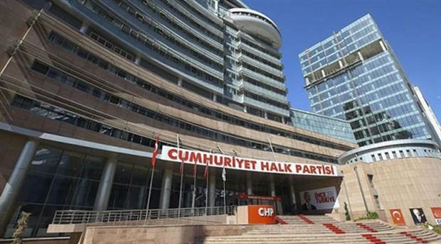 CHP'den Kurultay Genelgesi: Akrabalar aynı yönetime giremeyecek