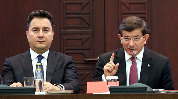 Yeni partilerde eski HDP'liler