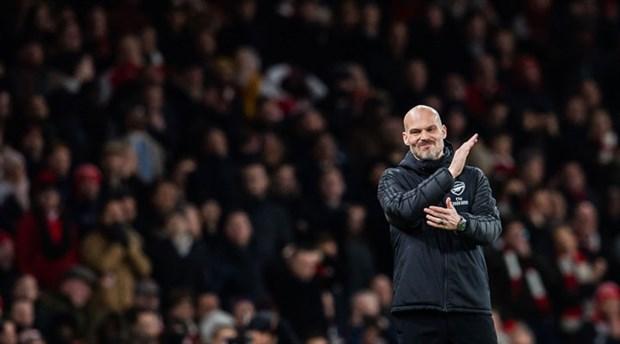 Arsenal'ın yeni menajeri Ljungberg, BirGün'e konuştu: Özgüven sorunumuz var