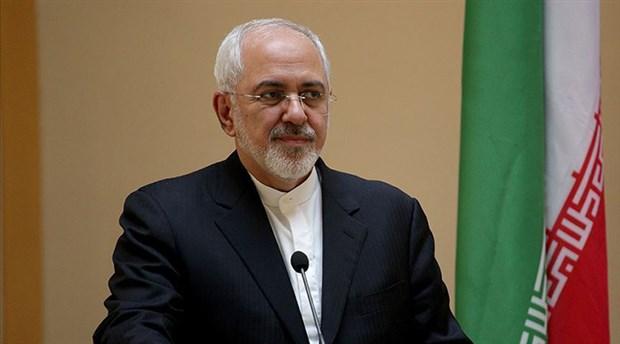 İran ile ABD arasında mahkum takası yapıldı