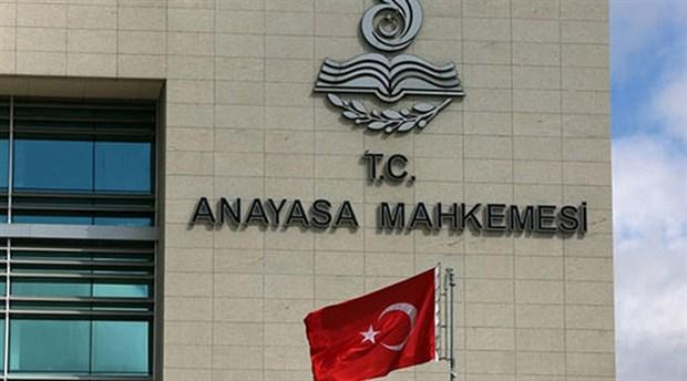 Anayasa Mahkemesi'nden Gezi Direnişi kararı: Gaz kapsülü 7 yıl sonra soruşturulacak