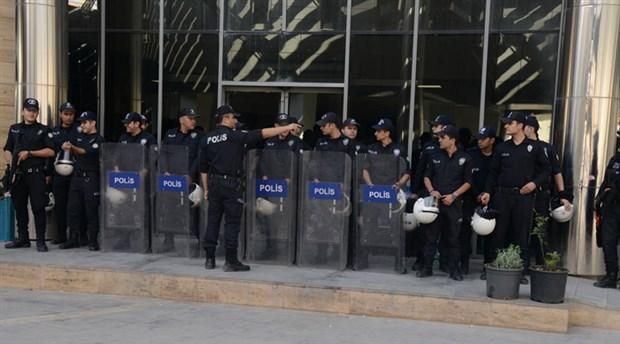 Atanan son kayyumlarla HDP'nin Van'da belediyesi kalmadı!