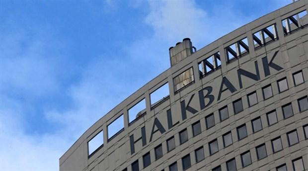 ABD'deki Halk Bankası davasında yeni duruşma tarihi belirlendi