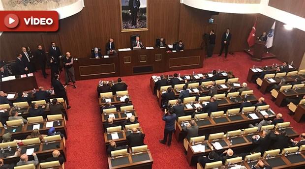 AKP'li Bekir Yıldız'dan Mansur Yavaş'a skandal sözler