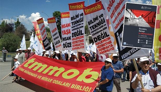 Türkiye ciddi bir sanayisizleşme içinde