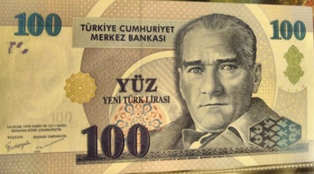 Yeni Türk Lirası (YTL) banknotların zaman aşımı yıl sonunda dolacak