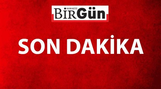 Yerlerine kayyum atanan HDP'li iki belediye başkanı tutuklandı