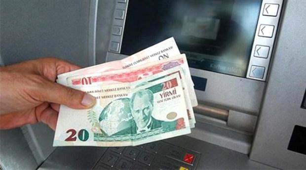 YTL banknotlar 31 Aralık'a dek değiştirilebilecek