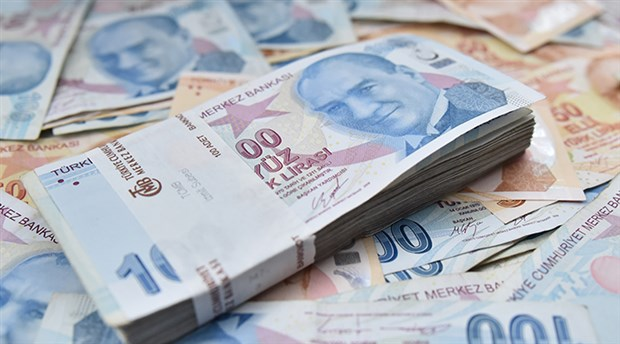 1 milyon liraya ayda 51 bin lira