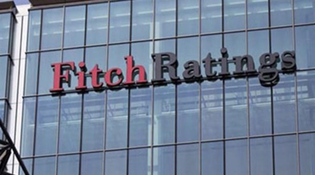 Fitch, 5 belediyenin kredi görünümünü değiştirdi