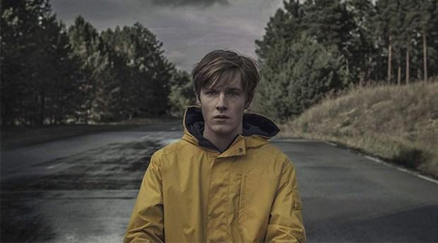IMDb, 2019'un en çok konuşulan 20 dizisini sıraladı