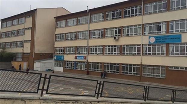 Okulda rahatsızlanan ilkokul öğrencisi hayatını kaybetti: Soruşturma başlatıldı