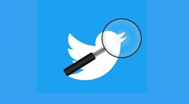 Twitter'da 2019'un en çok retweet edilen paylaşımı 1 saat içinde el değiştirdi