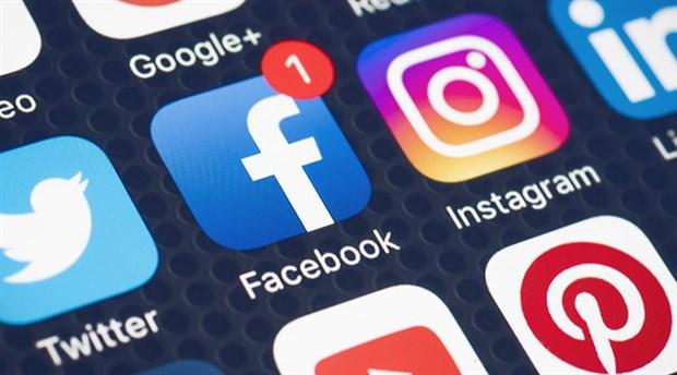 '2020 En Çok Çalışılmak İstenen Şirketler' listesi açıklandı: Facebook 16 basamak geriledi