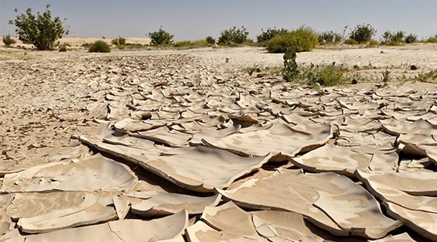 AB, iklim değişimi ile mücadele konusunda anlaşma sağladı