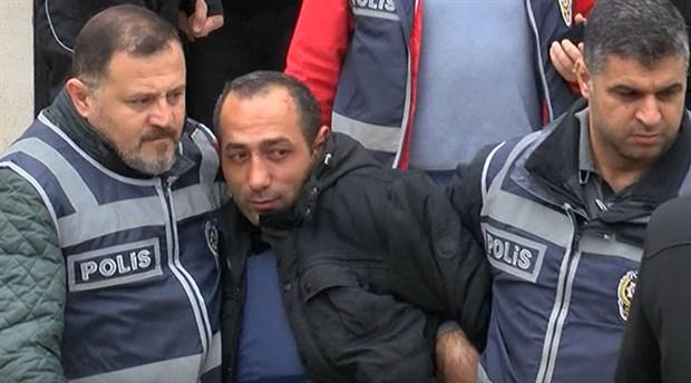 Ceren Özdemir'in katili Özgür Arduç'a üç kez ağırlaştırılmış müebbet istendi