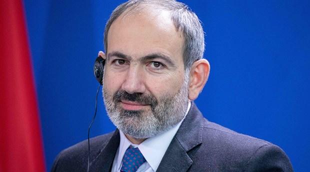 Ermenistan Başbakanı: ABD'nin soykırım kararı adalet ve hakikatin zaferidir