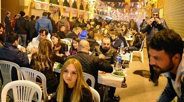 Kebap ve Şalgam Festivali'ni yasaklayan Adana Valiliği'nden açıklama