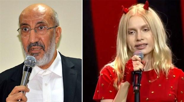 Dilipak'tan Bakanlığa 'Aleyna Tilki' tepkisi