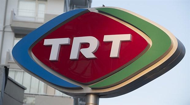TRT'den 92 milyon zarara savunma: Kıdem tazminatları yüzünden