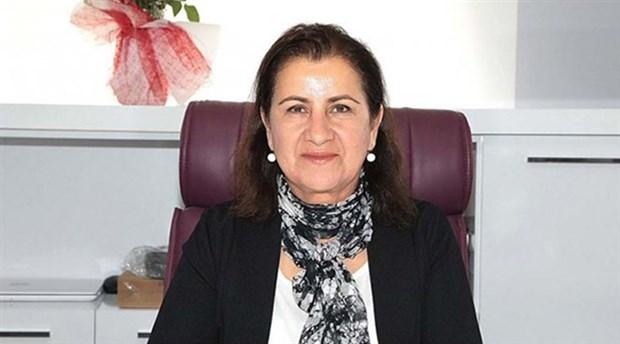 Kızıltepe Belediyesi Eş Başkanı tutuklandı