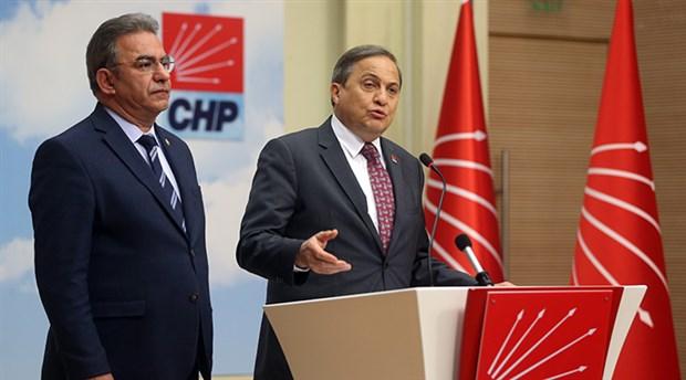 CHP'li belediyelerden turizm atılımı