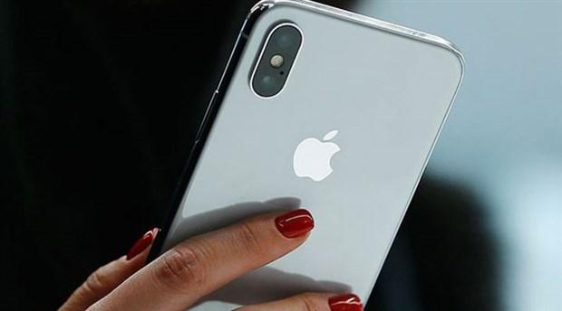 iPhone 12'nin fiyatı ne kadar olacak? iPhone 12 ne zaman tanıtılacak?