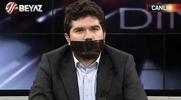 Rasim Ozan Kütahyalı hakkındaki gerekçeli karar açıklandı