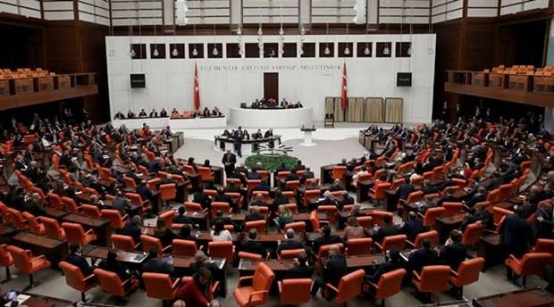 AYM kararıyla giden düzenleme kanunla dönüyor: AKP'nin güvenlik soruşturması inadı