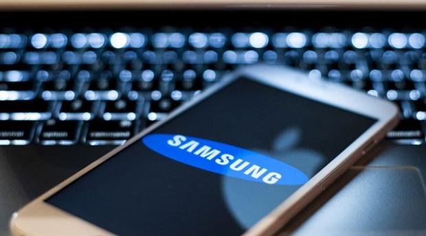 Google krizi büyüyor: Samsung Türkiye'ye yeni telefon sevkiyatını durdurdu iddiası