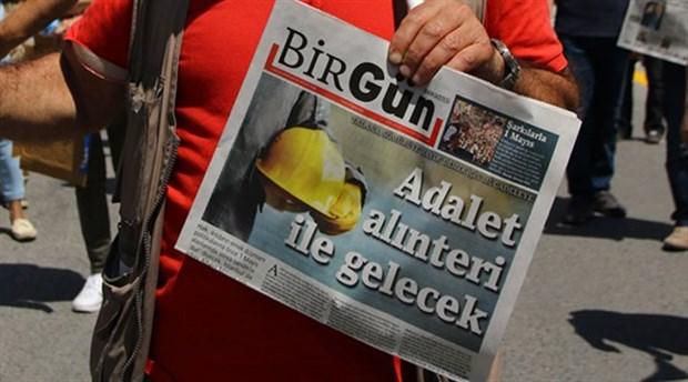 Medyada Nefret Söylemi raporu: BirGün'ün hiçbir haberinde nefret söylemine rastlanmadı