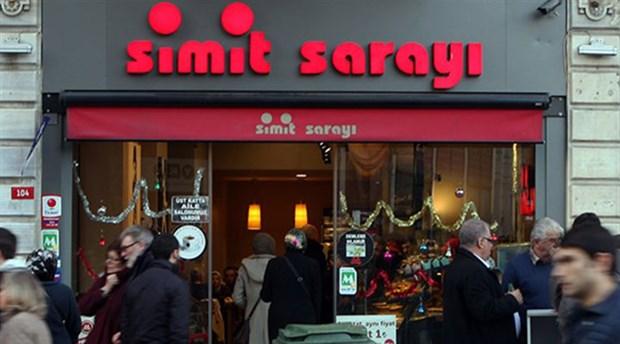 CHP'li Yavuzyılmaz'dan 'Simit Sarayı' tepkisi