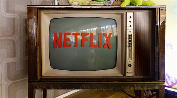 Netflix, ilk kez dünya çapındaki istatistiklerini yayınladı