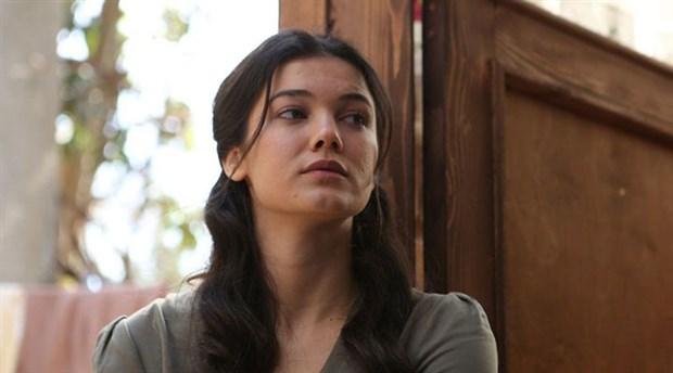 Pınar Deniz, Can Yaman'la iptal olan projesi hakkında konuştu: Kadının ezildiği bir işin içinde olmak istemiyorum