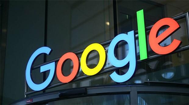 Rekabet Kurumu duyurdu: Google'un sözlü savunma toplantısı 5 Şubat'ta yapılacak
