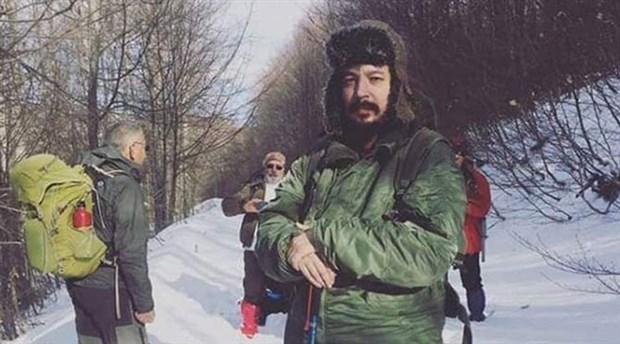 Uludağ'da yaşamını yitiren Efe Sarp son yolculuğuna uğurlandı