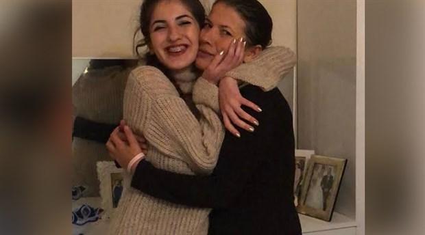 Katledilen Fatma Şengül'ün kızı: Yetkililer katili korudu