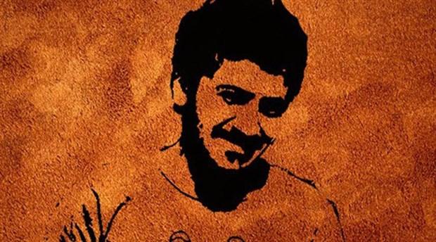 Ali İsmail Korkmaz cinayetinde suçlu bulunan polis 'zarar gören şikâyetçi' olarak davaya dahil edildi