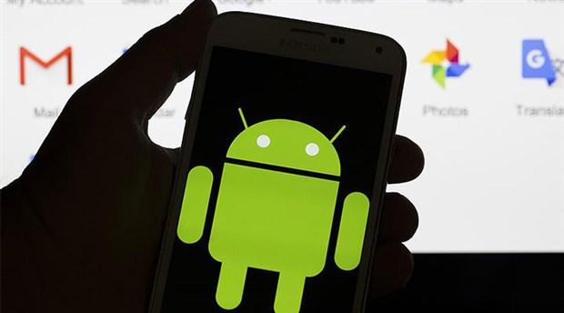 Android uygulamalarında virüs skandalı: En az 4.6 milyon kişi etkilendi