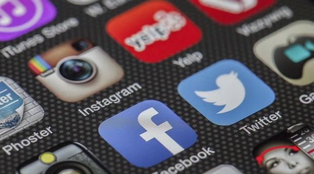 Öldükten sonra sosyal medya hesaplarınıza ne oluyor?