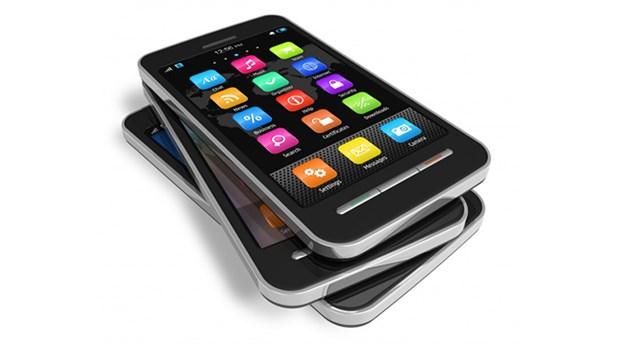 Dünyanın en çok satan akıllı telefonu belli oldu
