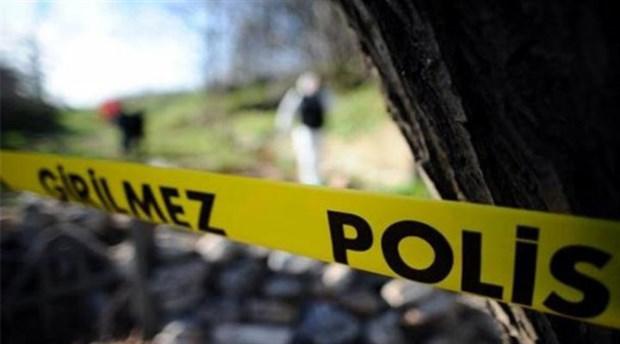 İstanbul'da bir yılda 282 kişi öldürüldü: En çok cinayet Fatih'te işlendi