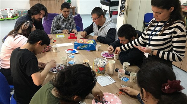 Muğla'da Kısa Mola Merkezleri'ne büyük ilgi