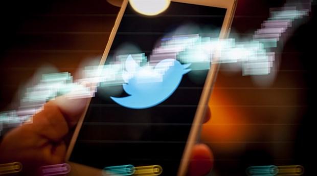 Twitter, animasyonlu PNG dosyalarını yasaklıyor