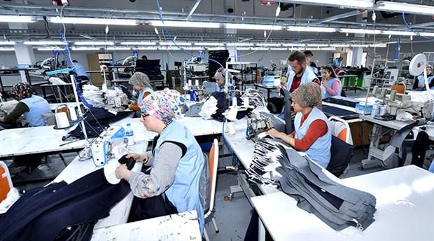 Üretimde planlama yok, sanayi borçlu KOBİ'lere emanet: Teknoloji yatırımı yapıl(a)mıyor!